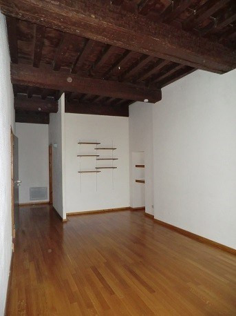Location appartement Chalon sur saone 458€ CC - Photo 12