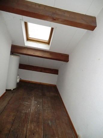 Rental apartment Chalon sur saone 423€ CC - Picture 6