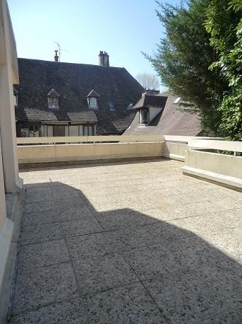 Rental apartment Chalon sur saone 820€ CC - Picture 15