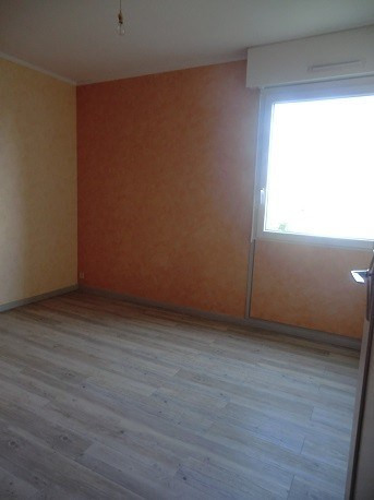 Location appartement Chalon sur saone 721€ CC - Photo 14