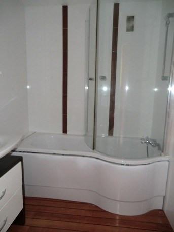Rental apartment Chalon sur saone 820€ CC - Picture 6