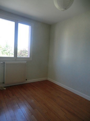 Rental apartment Chalon sur saone 408€ CC - Picture 6