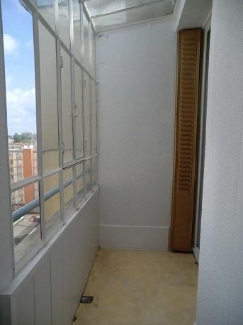 Location appartement Chalon sur saone 655€ CC - Photo 15