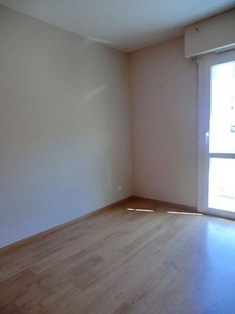 Rental apartment Chalon sur saone 820€ CC - Picture 5