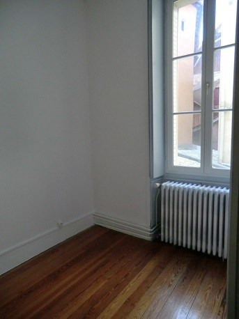 Location appartement Chalon sur saone 550€ CC - Photo 8