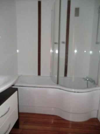 Rental apartment Chalon sur saone 820€ CC - Picture 8