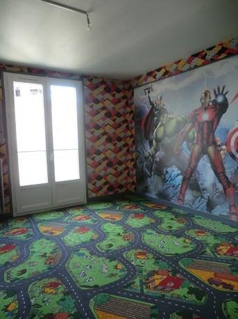 Location appartement Chalon sur saone 655€ CC - Photo 14