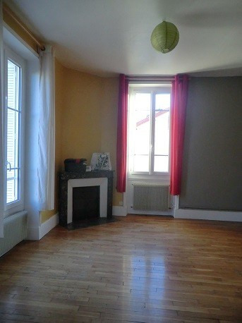 Location appartement Chalon sur saone 565€ CC - Photo 18