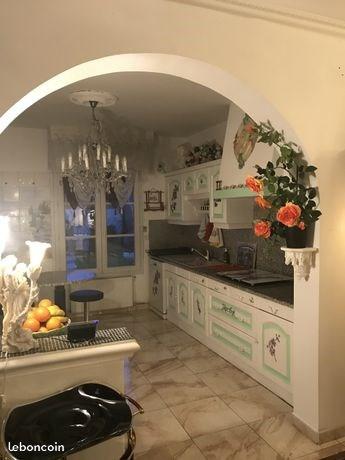 Sale house / villa Sainte-geneviève-des-bois 499000€ - Picture 5