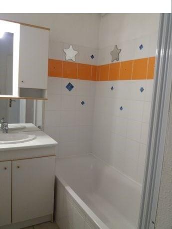 Sale apartment Parentis en born 135000€ - Picture 3