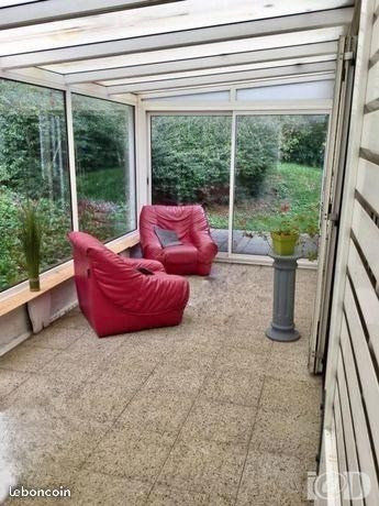 Vente maison / villa Albert 90000€ - Photo 2