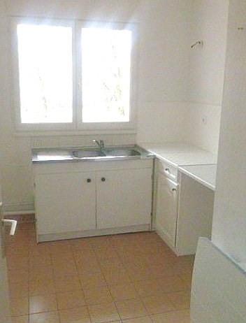 Rental apartment Lyon 4ème 830€ CC - Picture 2