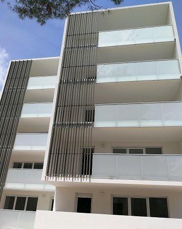 Vente appartement Montpellier 224000€ - Photo 1