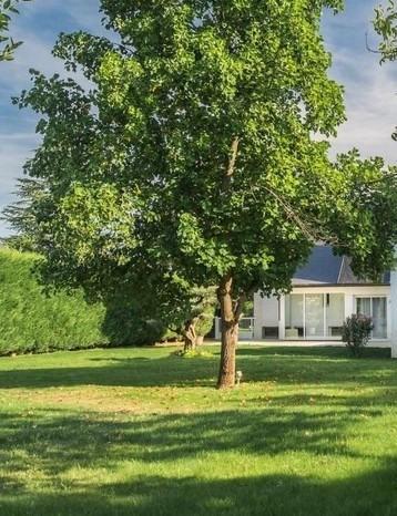 Vente de prestige maison / villa Charbonnieres les bains 1365000€ - Photo 3