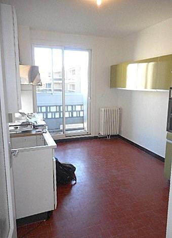 Location appartement Lyon 6ème 1310€ CC - Photo 2