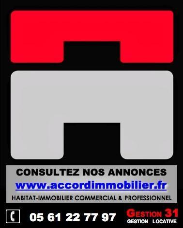 Vendita casa Toulouse 1080000€ - Fotografia 15