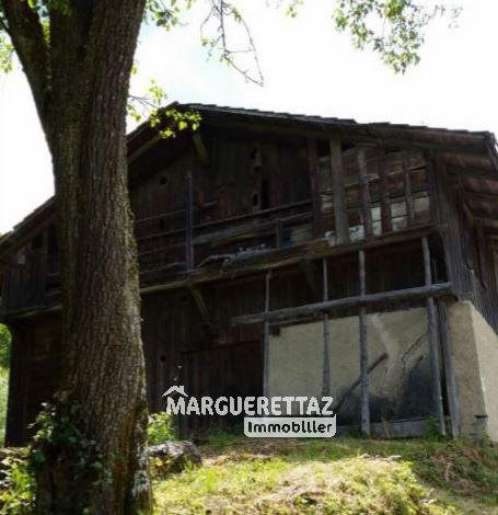 Vente terrain Combloux 225 000€ - Photo 2