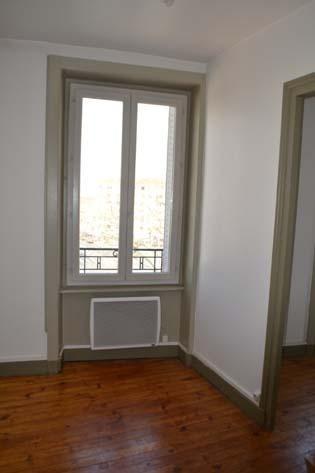 Location appartement Lyon 8ème 545€ CC - Photo 5