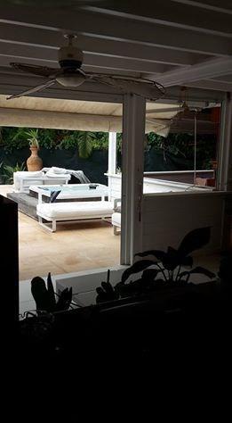 Vente de prestige maison / villa Baie mahault 553850€ - Photo 5