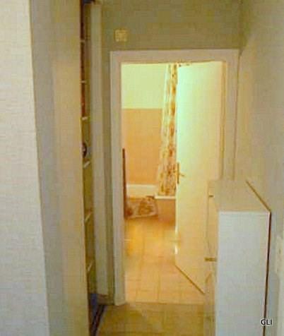 Rental apartment Lyon 3ème 667€ CC - Picture 4