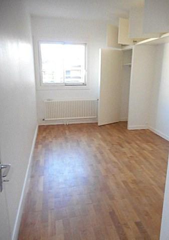 Location appartement Lyon 6ème 1310€ CC - Photo 5