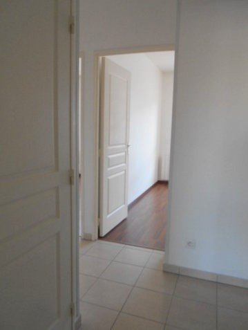 Rental apartment Villeurbanne 808€ CC - Picture 6