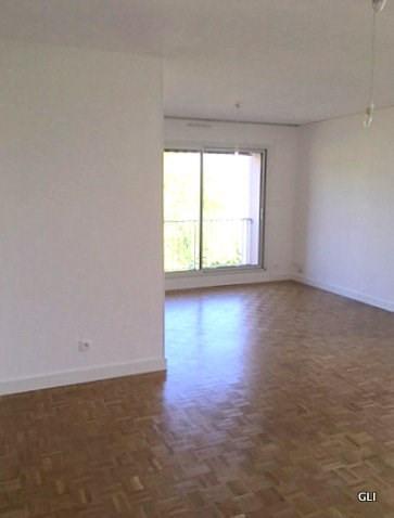 Location appartement Tassin la demi lune 895€ CC - Photo 3