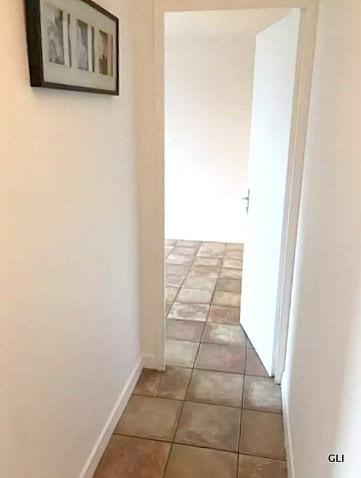 Rental apartment Villeurbanne 740€ CC - Picture 3
