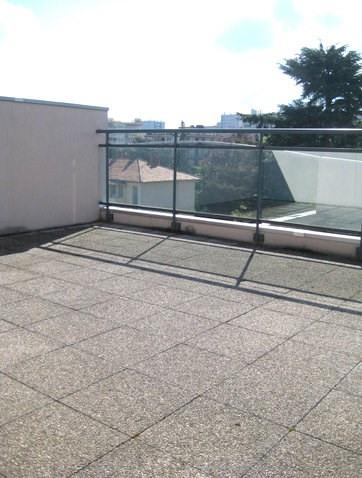 Rental apartment Caluire et cuire 1104€ CC - Picture 4