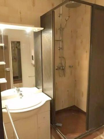 Rental apartment Sainte foy les lyon 750€ CC - Picture 9