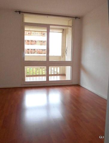 Rental apartment Lyon 3ème 885€ CC - Picture 3