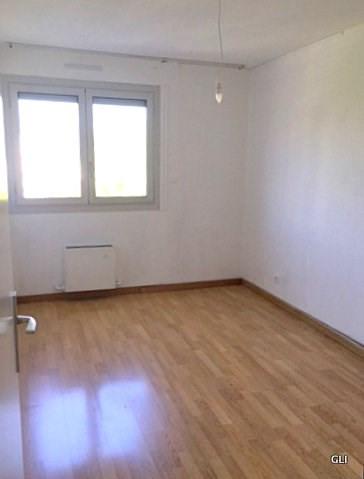 Location appartement Tassin la demi lune 895€ CC - Photo 7