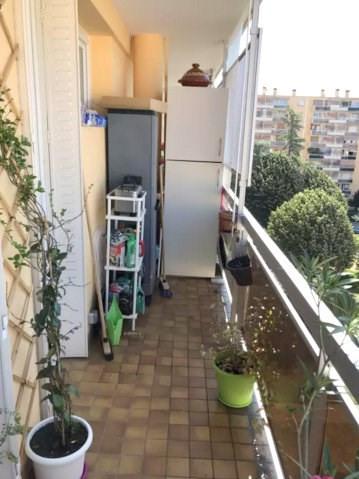 Rental apartment Sainte foy les lyon 750€ CC - Picture 4