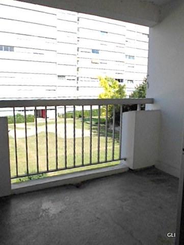 Location appartement Villeurbanne 1060€ CC - Photo 8