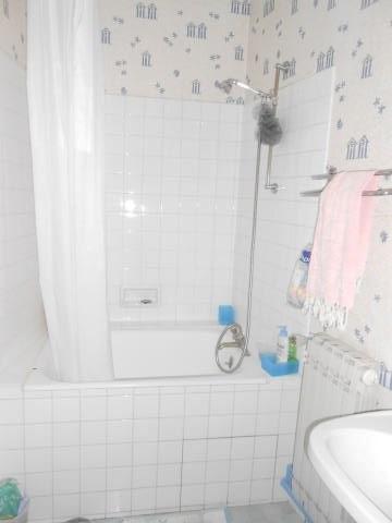 Sale house / villa Nere 75600€ - Picture 9