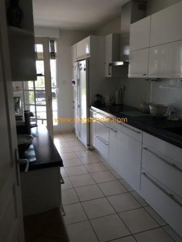 Viager appartement Vourles 175 000€ - Photo 7
