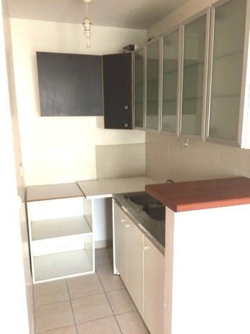 Location appartement Villiers-sur-marne 735€ CC - Photo 4