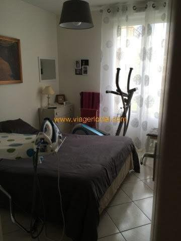 Viager appartement Vourles 175 000€ - Photo 5