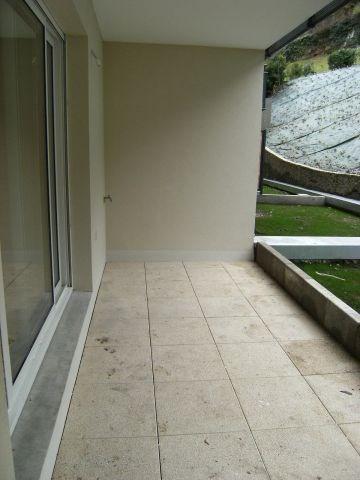 Locação apartamento Chambéry 461€ CC - Fotografia 5