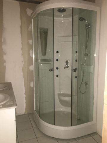Vendita casa Sury-le-comtal 50000€ - Fotografia 3