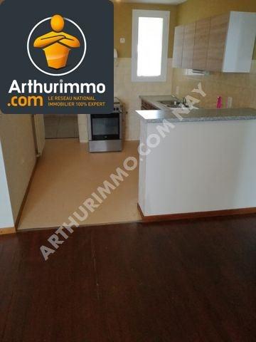 Location appartement Baudreix 630€ CC - Photo 3