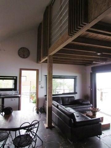 Location maison / villa La possession 1600€ CC - Photo 3