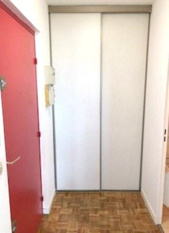 Rental apartment Lyon 3ème 455€ CC - Picture 4