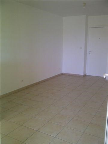Vente appartement Sainte luce 157 000€ - Photo 3