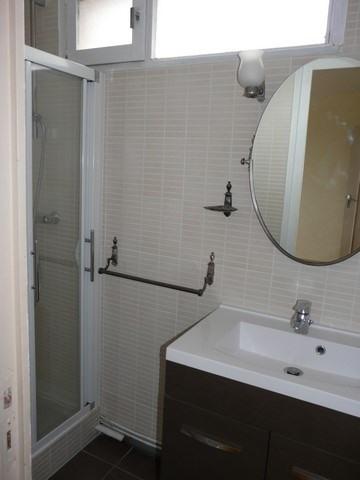 Sale apartment Villars 95000€ - Picture 5