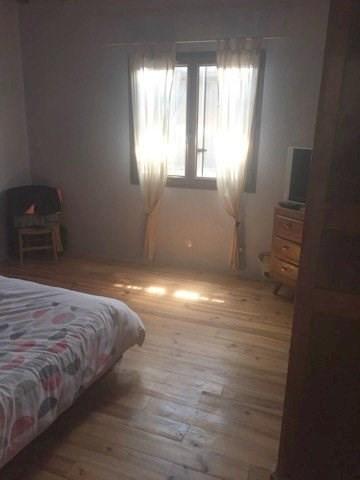 Sale house / villa Agen 165000€ - Picture 8