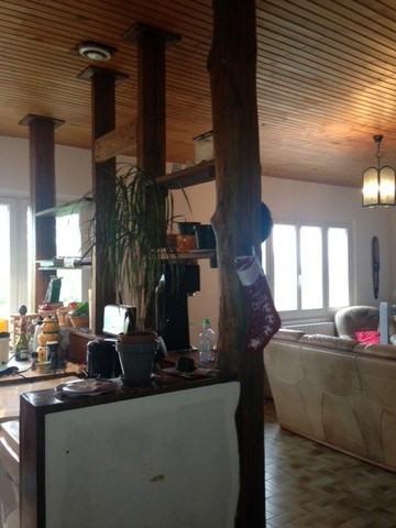 Affitto appartamento Chambeon 580€ CC - Fotografia 2