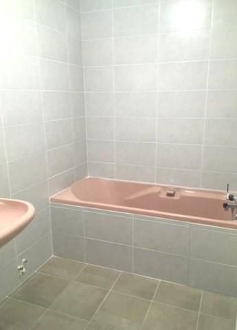 Rental apartment Lyon 6ème 980€ CC - Picture 5