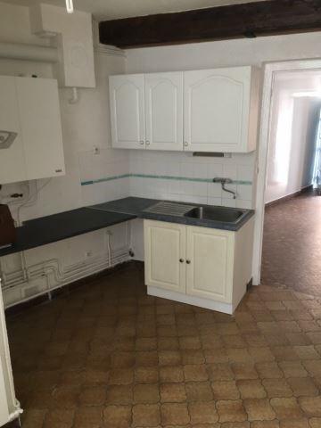 Venta  casa Sury-le-comtal 116000€ - Fotografía 3