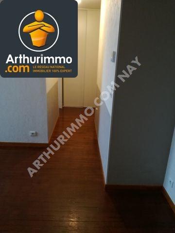 Rental apartment Baudreix 630€ CC - Picture 6